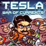 Tesla: War of Currents