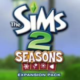 The Sims 2 – Catch The Seasons