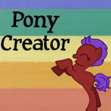 My Little Pony Creator